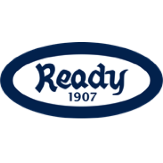 Ready IF